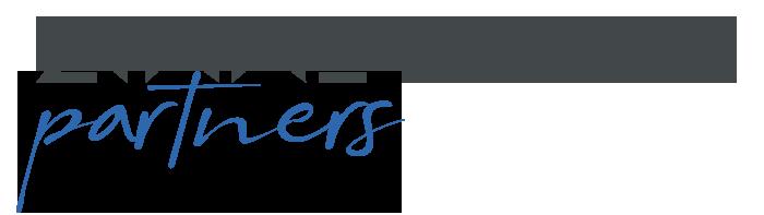 Zimmermann Exclusive logo
